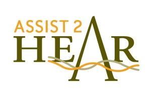 assist2hear